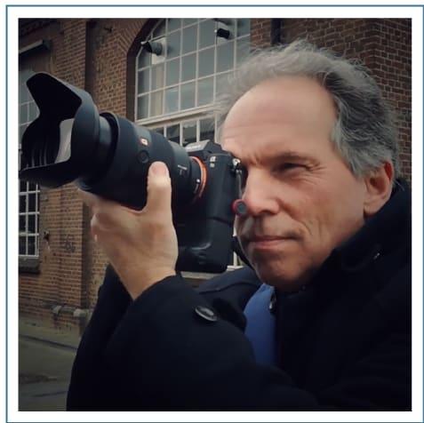 Henri-Boer-Fotografie